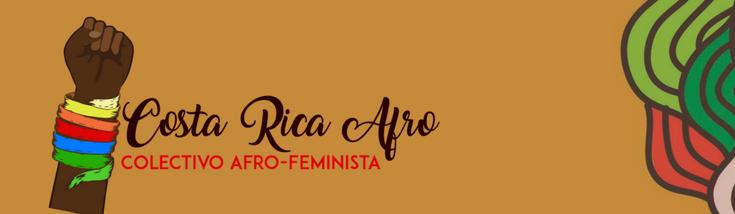 Colectiva Costa Rica Afro